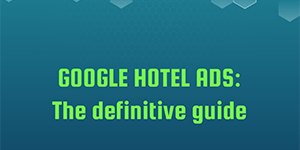 google-hotel-ads-vacation